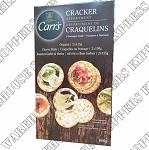 Carr's Crackers Variety Pack Assortment