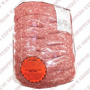 Kirkland Signature Lean Ground Pork