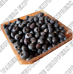 Blueberries (USA)