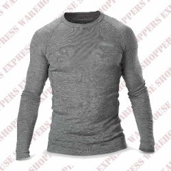 Cloudveil Men's Merino Wool Top