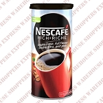 Nescafe Rich Blend Instant Coffee
