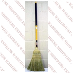 Corn Broom Heavy Duty