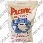 Pacific Skim Milk Powder