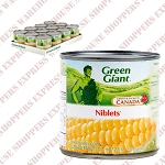 Green Giant Niblets Corn