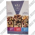 Vel Variety Pack Bars