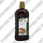 Knorr Professional Liquid Concentrated Vegetable Base