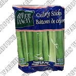 River Ranch Celery Sticks