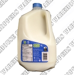 Island Farms Skim Milk