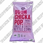 Angie's Boom Chicka Pop Kettle Corn