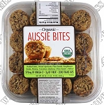 Best Express Aussie Bites
