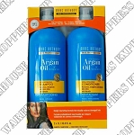 Marc Anthony Argan Oil Shampoo and Conditioner