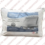 Beautyrest Pillow - QUEEN