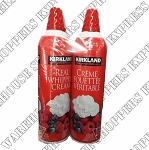 Kirkland Signature Aerosol Whipping Cream