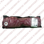 Kirkland Signature denuded beef tenderloin whole (approx 2-3kg)