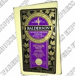 Balderson 4 Year Old Cheddar Cheese
