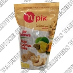 Yupik Raw Cashews