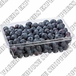 Blueberries (South America)