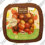 BC Hot House Sweet Gems Tomato Medley