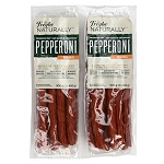 Freybe Pepperoni Stick - No Added Preservatives