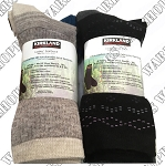 Kirkland Signature Ladies Merino Wool Trail Socks