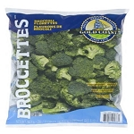 Gold Coast Broccoli Florettes