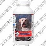 Cosequin DS + MSM Joint Supplement For Dogs
