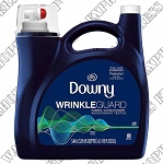 Downy Wrinkle Guard Fabric Conditioner