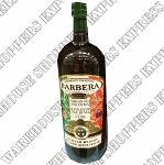 Barbera DOP Sicily Extra Virgin Olive Oil