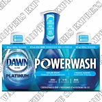 Dawn Powerwash Dishwashing Detergent
