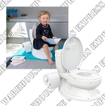 Toy Let Training Potty