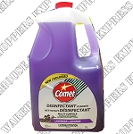 Comet Multipurpose Disinfectant Cleaner