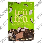 Tru Fru Freeze Dried Coconut Bites